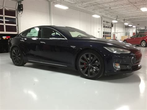 cost of owning a tesla model s teslanomics returns as owner claims 18 months of cost free