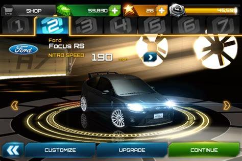 gameloft mod apk games gameloft video game developer worldwide autos post