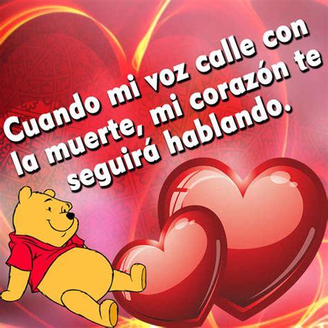 imagenes de winnie pooh enamorado im 225 genes de winnie pooh con mensajes tiernos de amor