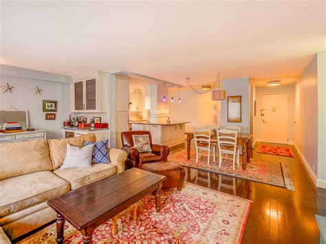 3 bedroom apartment in manhattan renovated 3 bedroom 2 bath apartment in east village 3 br