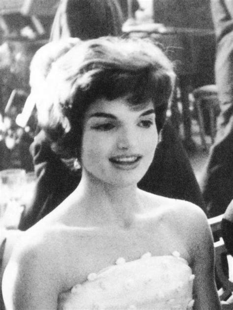 bouvier kennedy mrs jacqueline bouvier kennedy onassis quot jackie quot july 28 1929 may 19 1994