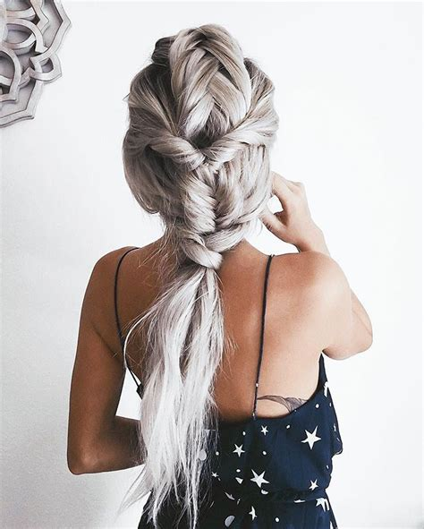 72 best images about peinados on pinterest pin de whitney blaize en hair goals pinterest peinados