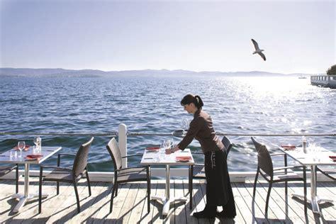 Tas Jinjing Summer Sun 1 summer in the city hobart australian traveller