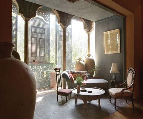 arabic home decor 1000 ideas about arabic decor on pinterest moroccan room moroccan decor and moroccan style