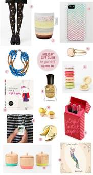 best gifts for 2012 gift guide for your bff all gifts 40