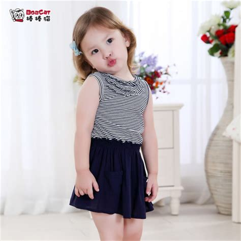 Best 2 Year Old Girl Clothes Photos 2017 ? Blue Maize