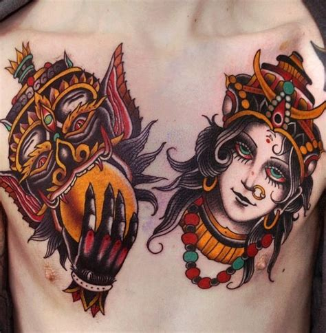 ganesha tattoo abstract 17 best images about tattoos