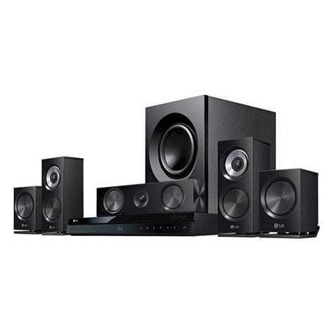 lg 3d home theatre system bh7220 black price in