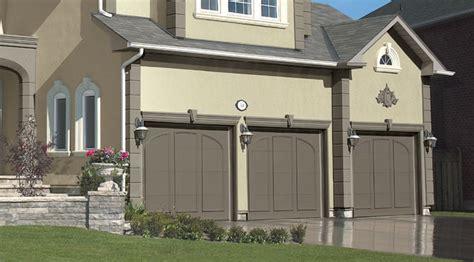 curb appeal omaha garage door color schemes pilotproject org