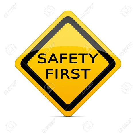 safety clip health and safety clipart 101 clip