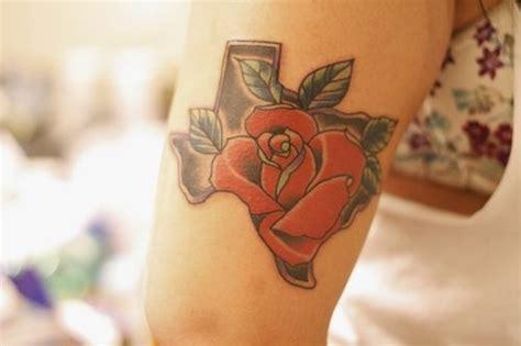 dragon tattoo lewisville 63 best tattoo images on pinterest tattoo ideas sleeve