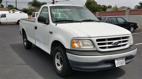 1999 ford f 150 pictures cargurus