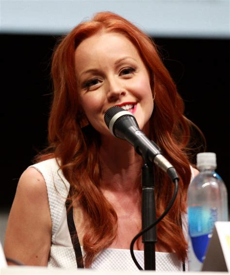 Address Search In Canada Lindy Booth Height Weight Measurements Eye Color Hair Color