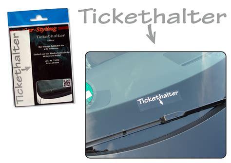 Spiegel Aufkleber by Aufkleber Spiegel Und Car Tattoo Tickethalter