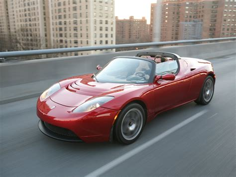 How Much Is Tesla Roadster Rumors And Speculations About The Next Tesla Roadster