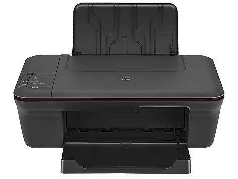 software reset hp deskjet 1050 hp deskjet 1050a all in one printer j410g drivers and