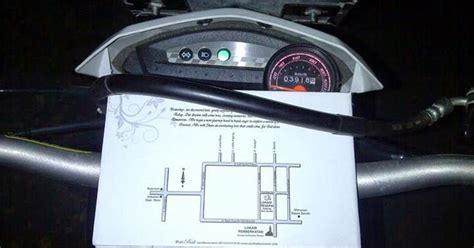 Grosir Oli Mesin Federal Supreme Xx 50 20w 50 0 8l Berkualitas 1 iqbal nm rekomendasi oli untuk klx d tracker 150