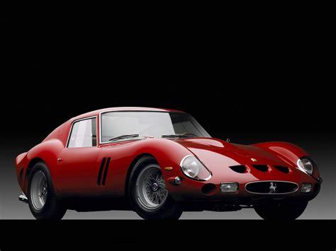 Ferrari 250 Gto by Ferrari 250 Gto Specs 1962 1963 1964 Autoevolution
