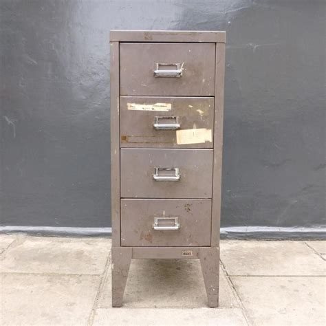 Metal Cabinets For Sale For Sale Vintage
