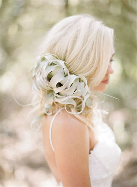 lindsay gill emajane hair accessories 20 best images about bride on pinterest california