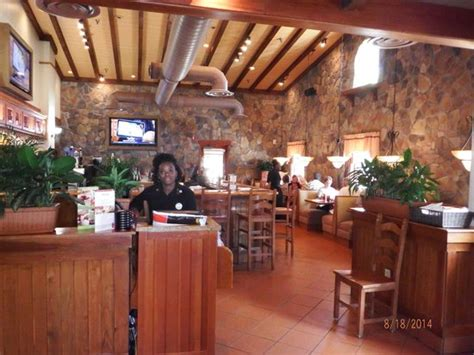 olive garden ankeny olive garden call ahead seating cabinets matttroy