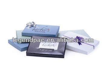 Platform Gift Card Boxes - high quality paper platform gift card boxes buy platform gift card box paper