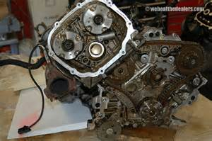 no more audi 3 2 timing chain problem waltham s service