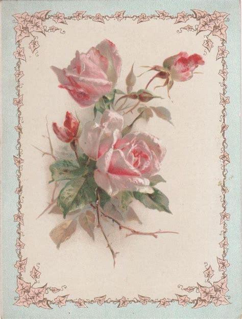 printable calendar vintage roses 17 best ideas about vintage roses on pinterest roses