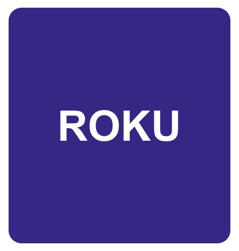 logo channel on roku roku icon png www pixshark images galleries with a bite