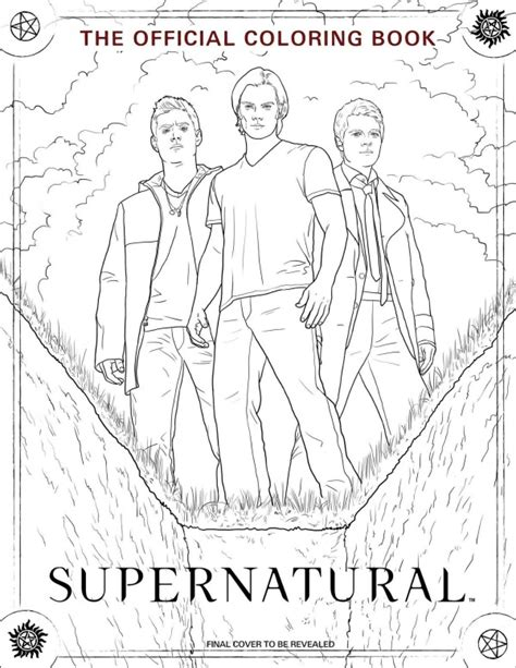 touched the official coloring book books 15 geeky pop culture coloring books for adults
