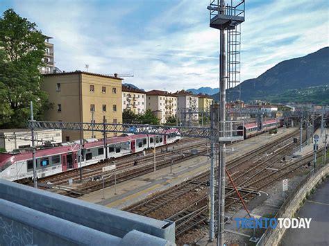 ufficio postale bressanone sciopero dei treni l 8 marzo