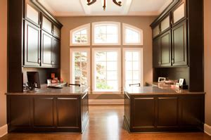 home offices las vegas remodeling contractors black
