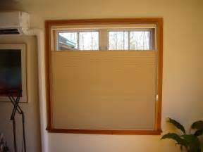 Insulated Window Blinds Insulating Window Shades Greenbuildingadvisor