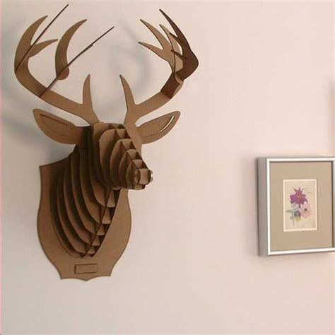 recycle home decor ideas innovative recycled home decor crafts recycled things