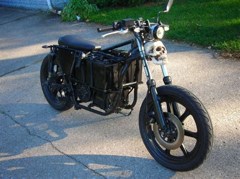 images  motorcycle style  pinterest bmw