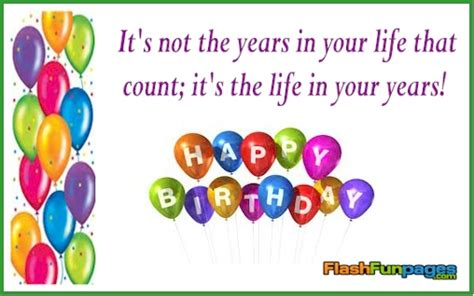 E Cards Birthday Birthday Ecards Ecards For Facebook