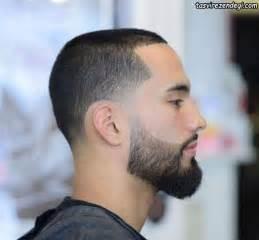 mens haircuts to defer from bald spot quot 30 مدل مو مردانه جدید و پرطرفدار ایرانی و فشن quot مجله