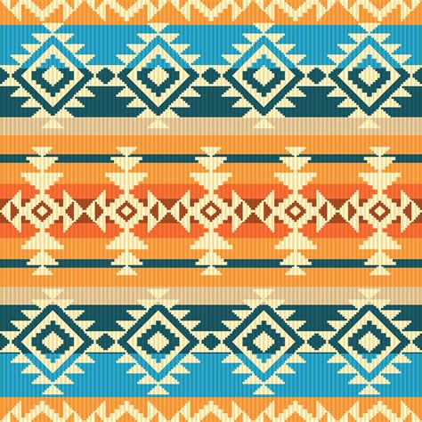 mexican pattern wallpaper ethnic print wallpaper for indian homes offices
