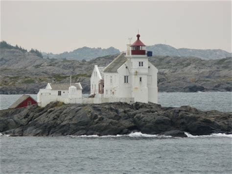 perdido en un barco karaoke crucero fiordos noruegos krisitiansand 2 de agosto