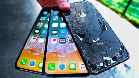 iphone  ultimate durability drop test  note  youtube