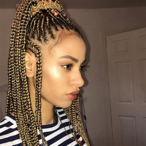 only black hairstyles 2017 hd images only for girls indian 90s hairstyle trends box braids hot girls wallpaper