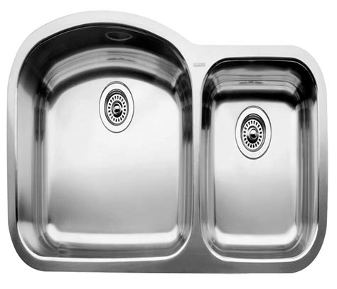 stainless steel kitchen sinks cheap stainless steel undermount kitchen sink sop1050 canada