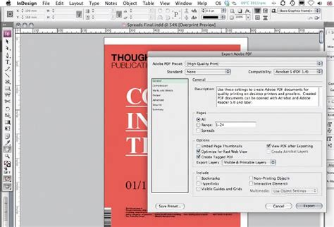 tutorial for indesign cs3 adobe indesign cs3 basic tutorial