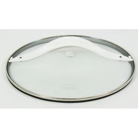 rival replacement parts rival 64451ld c crock pot lid replacement walmart