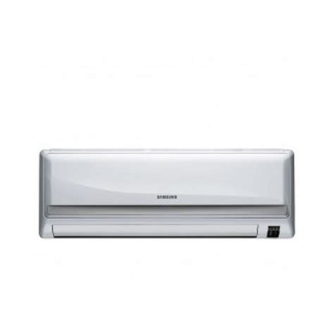 Ac Lg Samsung samsung split air conditioner ar24jc3hatp price in bangladesh samsung split air conditioner