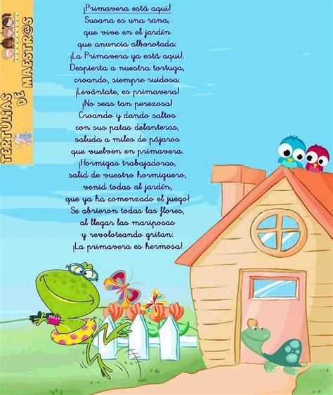 25 cuentos clasicos para 8448845757 las 25 mejores ideas sobre poesias cortas para ni 241 os en rimas infantiles cortas