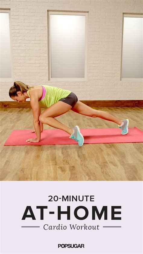 living room cardio workout best 25 at home workouts ideas on circuit workout hitt workout and
