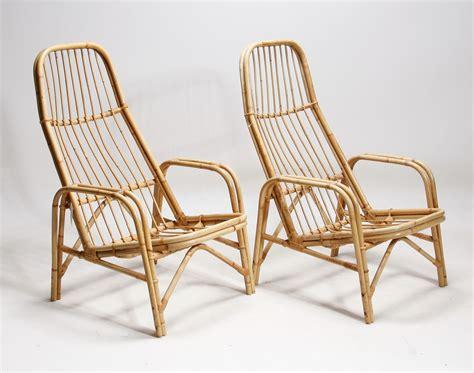 nu look home design on furniture design ideas home