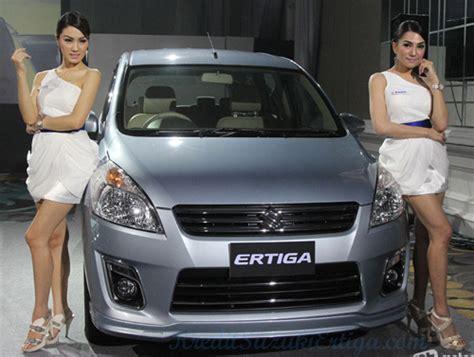 Sparepart Suzuki Ertiga spare part ertiga 60 persen lebih murah merdeka