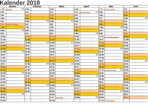 Calendar 2018 Malaysia Word Kalender 2018 Malaysia Ferien Feiertage Schulferien
